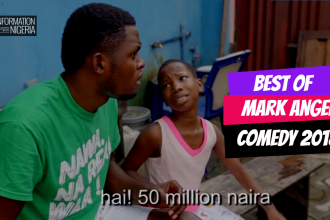 best of mark angel comedy 2018