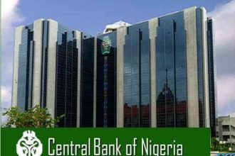 CBN Clears Air On New Cashless Policy, Says 'Charges Not On Electronic Banking'