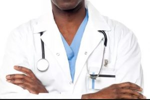 do you know why your breath smells badly check out what this nigerian doctor has to say 300x201 - Don't Just Wank Away, Monetize It – Nigerian Doctor Says As He Shares Details Of Fertility Clinic Where Sperm Are Bought For Outrageous Amount