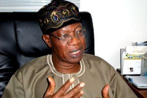 Breaking!!! Lai Mohammed o appear before court over N2.5 billion fraud case