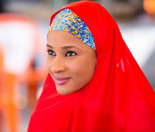 If you haven't experienced trauma, pls shut it!!! Adesua Etomi says as she narrates her personal story of being sexually molested as a child