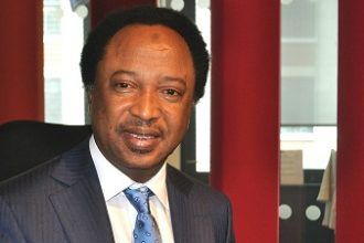 'Listen To Your Wife' – Shehu Sani Tells Buhari
