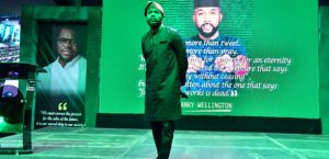 Bankyw 600x400 tile 300x145 - Banky W Joins Tuface, Calls For Independent Audit Of Coson's Bank Account