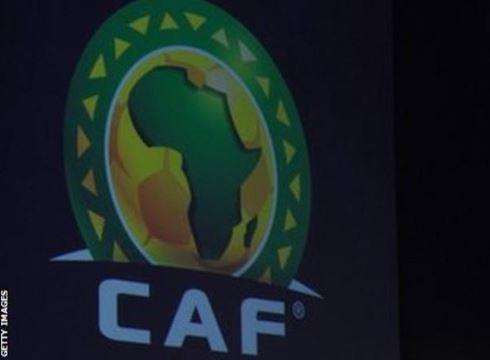Egypt 2019 semifinals goal scorer chat fixture
