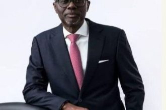 Lagos State Governor Elect, Babajide Sanwo-Olu Reveals The First Things He Would Do When He Assumes Office