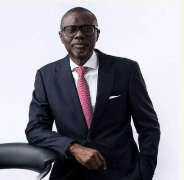 alimosho assures sanwo olu of 500000 votes during governorship election in 2019 - Manhole/ Pot Hole: Lagos state government to give out numbers to the public For Immediate Fix