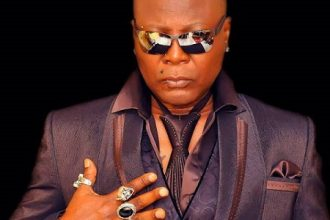 Charly Boy Reveals Reason Mugabe's Fate Will Befall Buhari