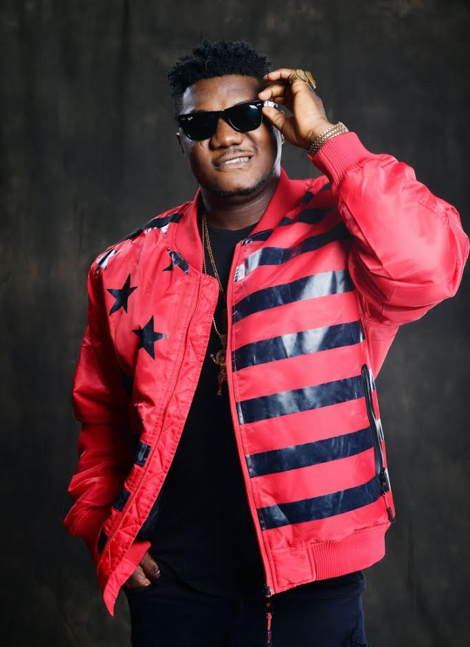 Rapper CDQ Set To Move To Kwara State For Protest