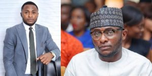 ubi franklin replies troll who attacked him for denying his request for financial assistance 300x150 - HOT GIST: Triple MG CEO, Ubi Franklin Called Out By his 4th Baby Mama over Alleged Loan of N8Million