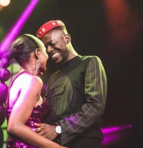Singer Simi Shares The One Reason Adekunle Gold Didn't Want To Get Married To Her