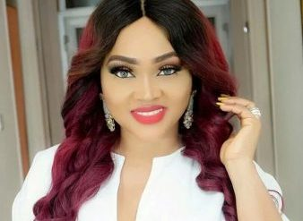 I Am Hustling Now, Nobody Is Seeing Me But Let Me Post My Estate They Will Open Mouth To Say One Governor Or President Bought It For Me – Mercy Aigbe