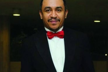 'Ignorance About Leprosy Is A Miracle in Nigeria' – Daddy Freeze Moans