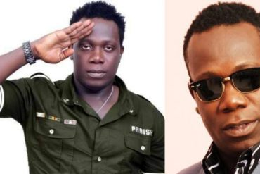 SPOTLIGHT: Duncan Mighty, Nigeria's Most Unlikely Superstar