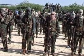Suicide bombers kill scores of football fans in Borno