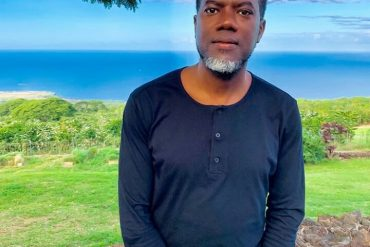'Any Man You Can Control Is A Boy And Not A Real Man' – Reno Omokri Writes To Women