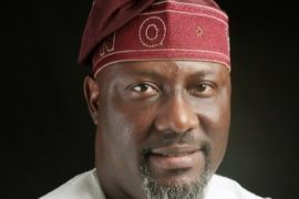 I begged Senator Melaye not to commit suicide in 2018