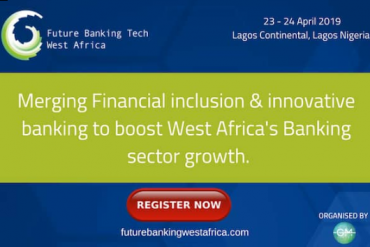 40 top delegates at Future Banking Tech West Africa Summit