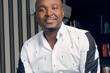 There's a difference between being nice and being tough – Akin Alabi