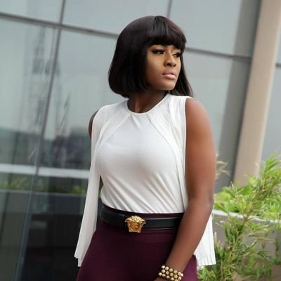 ''Alex Unusual is the ONLY Ex BBnaija female housemate destined to MARRY a billionaire, others are potential baby mamas'' - Nollywood Actor Reveals
