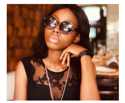Nigerien lady recounts how she was duped of N1 million on her way to work