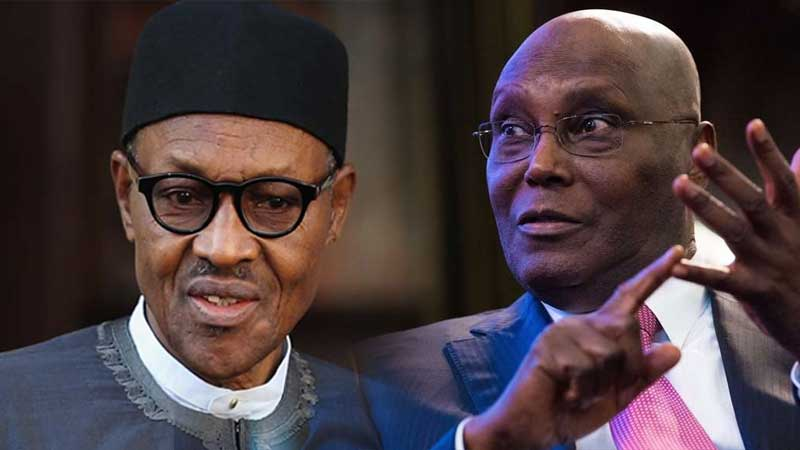 Presidency Reacts To Buhari's Victory At Supreme Court, Says Its Time To Move On