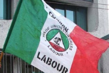 We Deserve Living Wage, Not Minimum Wage: NLC