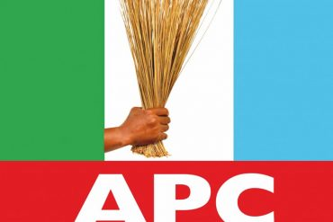 Governorship Election: APC Take Over Bayelsa State