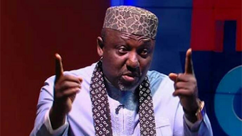 5qGktkpTURBXy83Y2YyYWJkMDAyMDA4ZmU4ZTkzMGYwZjlhMWFhZTZhOS5wbmeSlQMAA80BkMzhkwXNAxTNAbw - The seizure of my certificate and EFCC harassment is all I have to show for joining APC – Okorocha