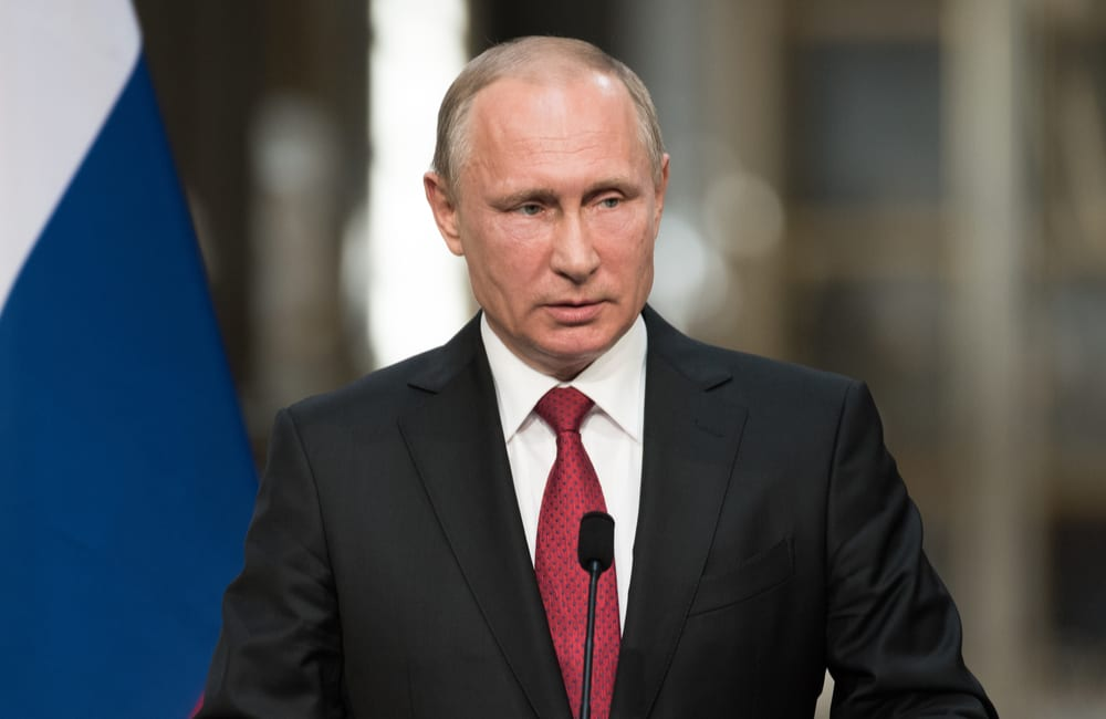 Article-Images-Wealthiest-Politicians-Putin