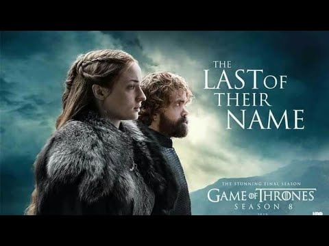 Game-of-Thrones-season-8-release-date