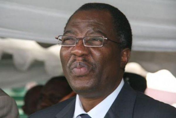 Gbenga Daniel Dumps PDP, Joins APC