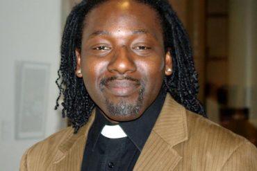 Jide macaulay set to be ordained a priest
