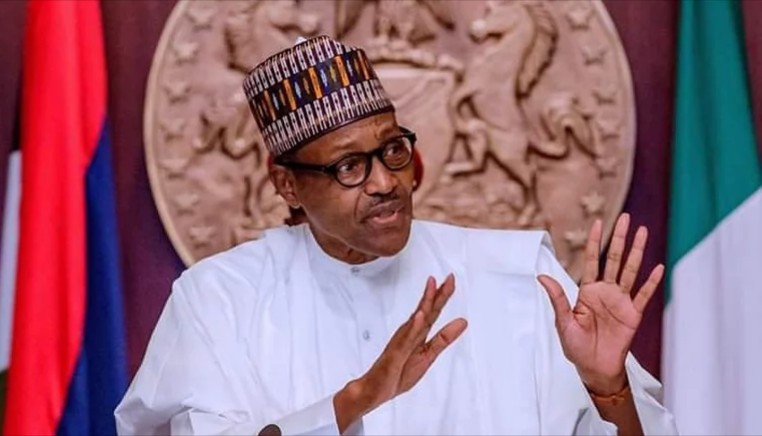 Nigerians became poorer in Buhari's first term - The Economist