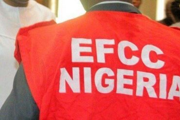 We Did Not Raid Ambode's House, We Are Only Investigating — EFCC