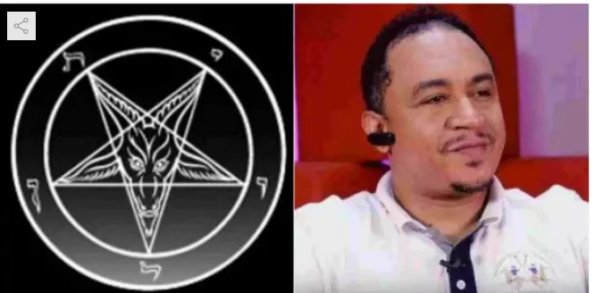 Church of Satan responds to Daddy Freeze's thoughts on vows