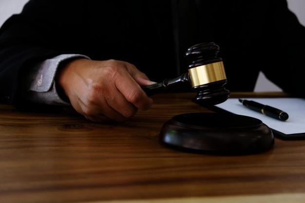 Ex Nimasa DG handed 7-year imprisonment