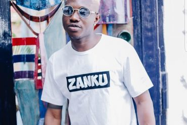 How to stay out of prison 101: The best advise Zlatan Ibile needs in his life right now