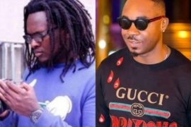 'You are just a fool and an hater' - Clarence Peters fires back at Pretty Mike
