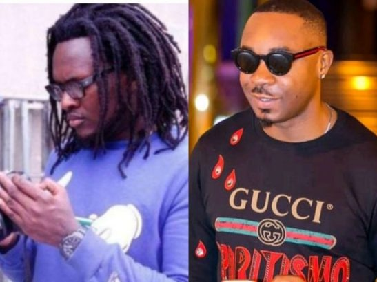 'You are just a fool and a hater' - Clarence Peters fires back at Pretty Mike
