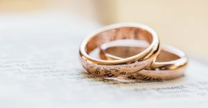 37565 rings weddingrings thinkstock.1200w.tn  2 300x157 - Reno Omokri Reels Out Relationship Advise To Bachelors And Spinters