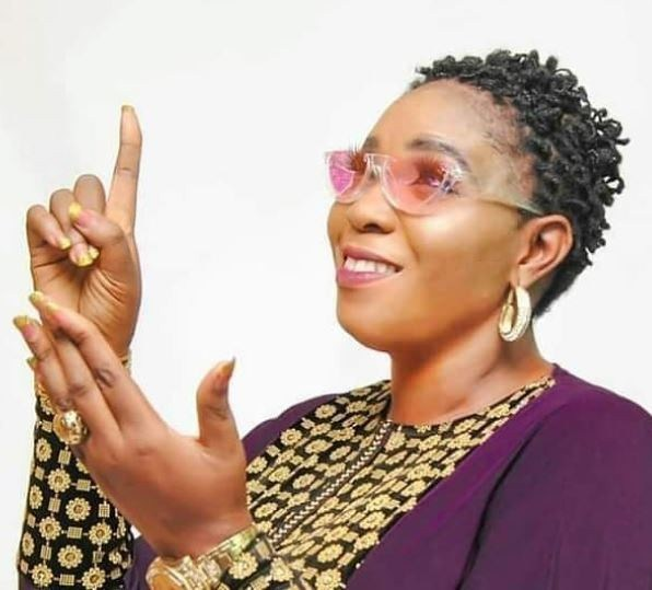 Yoruba actress dies after chidbirth
