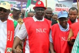 'Debts or not, states must implement new minimum wage now!'- Labour insists