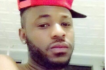 adesua etomi speaks for young man killed by SARS