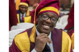 fresh medcal graduate from unilag killed