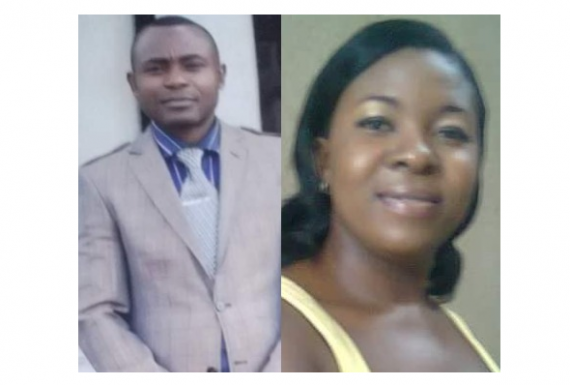 Domestic Violence: Woman allegedly sends thugs o beat her husband to death over a slap