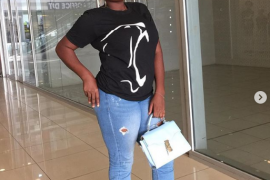 22-year-old lady lists causes a stir online with her boyfriend requirements