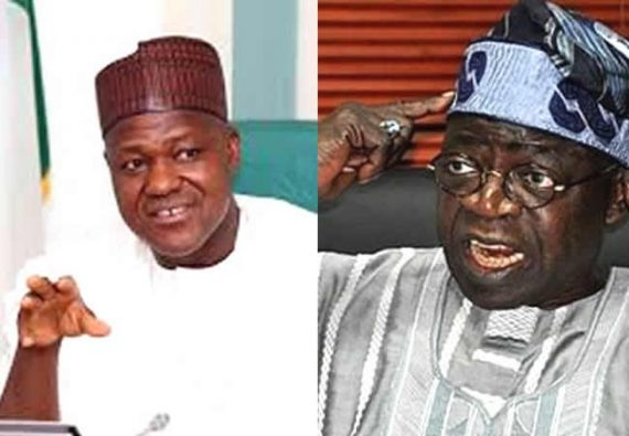 https://www.informationng.com/2019/04/dogara-slams-tinubu-questions-his-academic-certificates.html