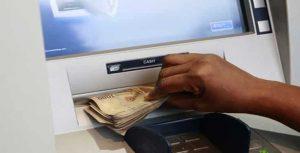 Dr Sid raises alarm on criminals cloning ATM in Lagos