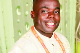 How over 20 kidnappers went blind after abducting Bishop Okpoporo