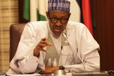 'Do not run Nigerian into recession again!' – PDP warns Buhari